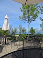 Lora Bay, Ontario, Canada, May 2014 (14119823870).jpg