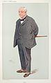 Lord Burton Vanity Fair 25 November 1908.jpg