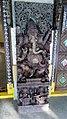 Lord Ganesha, Shilparamam.jpg