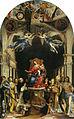 Lorenzo Lotto 012.jpg