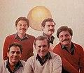 Los arroyeños 1983.jpg