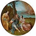 Lot und seine Töchter Leiden c1530.jpg