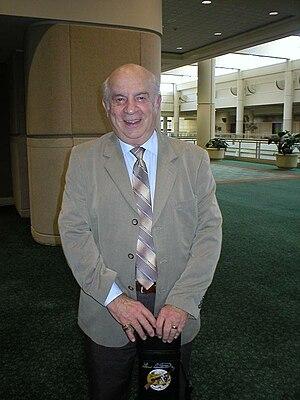 Lou Butera - Lou Butera, December 2005