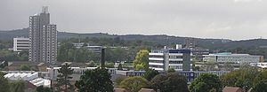 Loughborough University from Carillon.jpg
