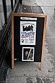 Louis Armstrong Centennial Band at Birdland, New York City (3669678556).jpg