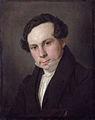 Louis Gurlitt by monogrammist AF.jpg