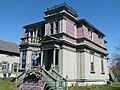 Louis Marchetti House Wausau.jpg