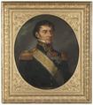 Louis Marie de Camps, 1765-1844 (Fredric Westin) - Nationalmuseum - 40302.tif