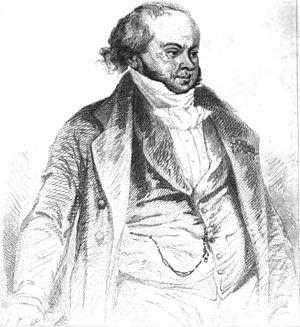Louis-Désiré Véron - Louis Véron