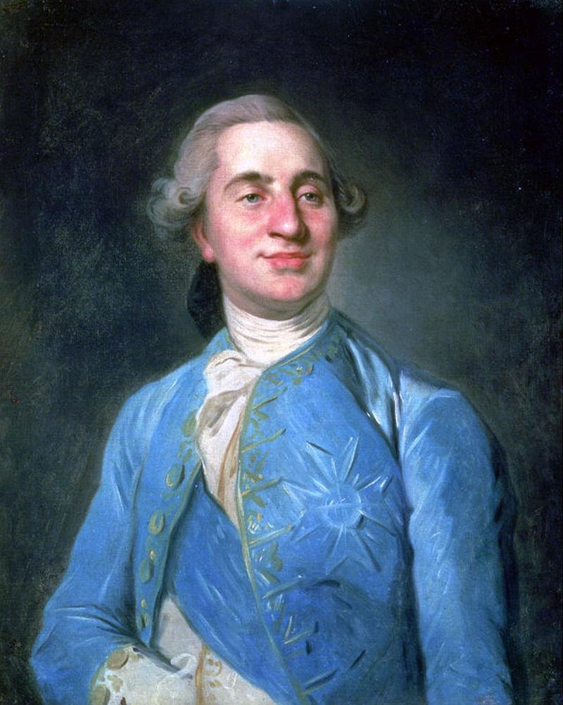 Louis XVI of France (1775).jpg