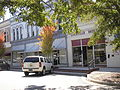Louisville Commercial Historic District 7.JPG