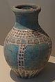 Louvre-Lens - Les Étrusques et la Méditerranée - 071 - Cerveteri, musée national cérétain, inv. 106716 (Vase) (A).JPG