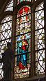 Louvres Église Saint-Justin7072.JPG
