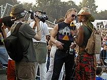 Loveparade 2001 berlin 3