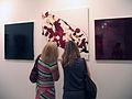 Loving Art Making Art 2011 023.jpg