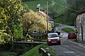 Low Street, Lastingham - geograph.org.uk - 1038280.jpg