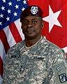 Lt. Gen. Austin 2008 ACUs MNCI-I Commander.jpg