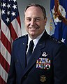 LtGen Mark A. Welsh III.jpg
