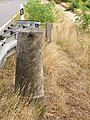 Lubolz Preussischer Rundsockelstein.jpg