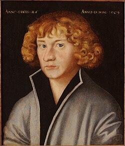 Lucas Cranach I - Georg-Spalatin.jpg