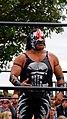 Luchador Nitro.jpg