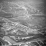 Luchtfoto Maastricht-Noordwest, 1962.jpg