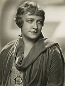 Lucile Gleason in The Shannons of Broadway (1929).jpg