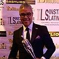 Lucio Fernandez, Illustrious Award Winner.jpg