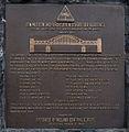 Ludendorffbrücke Gedenktafel 2.jpg
