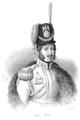 Ludwik Stecki.PNG