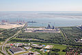Luftaufnahmen Nordseekueste 2012 05 D50 by-RaBoe 095.jpg