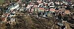 Luftbild Kolonie Kleinwelka.jpg