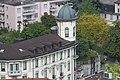 Lugano, Switzerland - panoramio (78).jpg