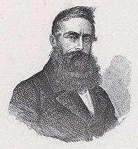 Luigi Barbiano di Belgioioso.jpg