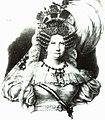 Luisa Carlota de Bourbon-Duas Sicílias (1804-1844).jpg
