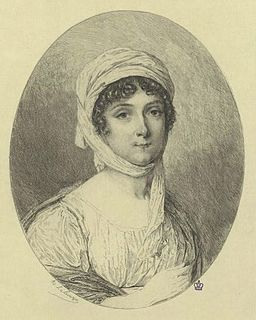 Louise-Emmanuelle de Châtillon, Princesse de Tarente French noble, memoirist and courtier