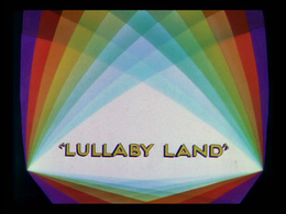 Lullaby Land.png