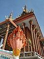 Lumbini home to multiple stupas.jpg