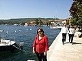 Lungo il lago di Garda - panoramio.jpg