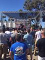 Lupe Fiasco performs aboard MCAS Miramar 150808-M-TI310-028.jpg