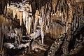 Luray Caverns (38423605611).jpg