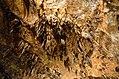 Luray Caverns (7531271510).jpg