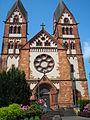 Lutwinuskirche.JPG