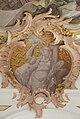 Lutzingen St. Michael Grisaille 73.JPG