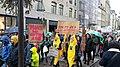 Luxembourg, Marche pour le climat 08-12-2018 (4).jpg