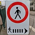 Luxembourg road signs C,3g & diversion (2).jpg