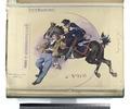 Luxemburg- Gendarmerie, 1899 (NYPL b14896507-93002).tiff