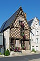 Luynes (Indre-et-Loire) (9351480830).jpg