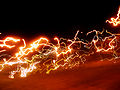 Luz en Movimiento.jpg