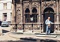 Lviv, Lwow, Boims Chapel, 21.6.2000r.jpg